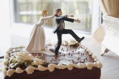 пора замуж