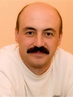 Владимир Ланько